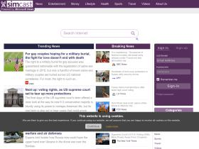 aboutdomain.org