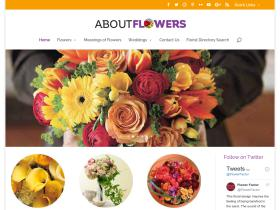 aboutflowers.com