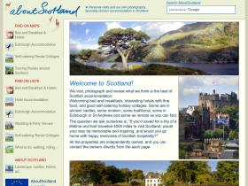 aboutscotland.co.uk