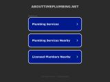 abouttimeplumbing.net