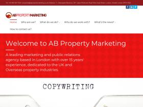 abpropertymarketing.co.uk