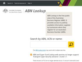 abr.business.gov.au