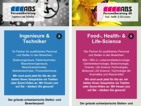 abs-personal.ch
