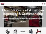 abs-products.com
