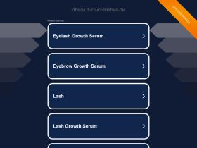 absolut-diva-lashes.de