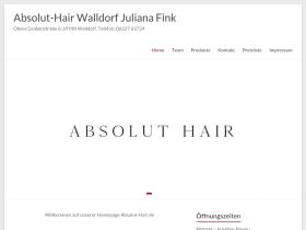 absolut-hair.de