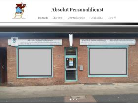 absolut-personaldienst.de