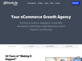 absolutewebservices.com