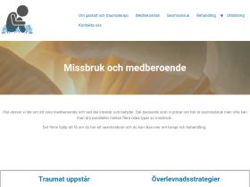 absolutions.se