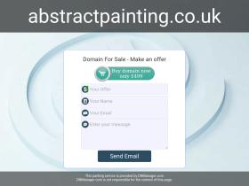 abstractpainting.co.uk