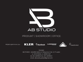 abstudio-design.pl