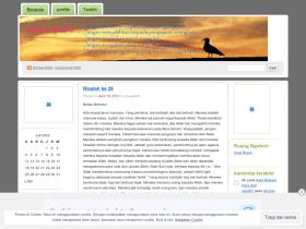 abuaqila06.wordpress.com