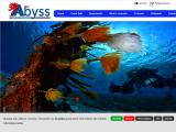 abyss-rc.it