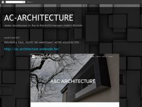 ac-architecture.blogspot.be