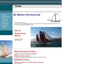 ac-marine.co.uk