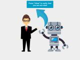 academia-cravatica.hr