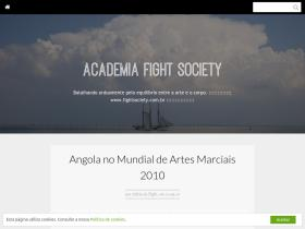 academiafightsociety.blogs.sapo.pt