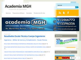 academiamgh.wordpress.com