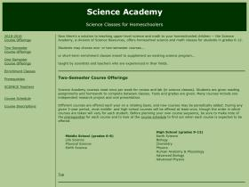 academy.science-resources.org