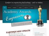 academyawards.co.nz