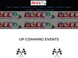 acadianaracing.com
