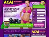 acaiberry-thin.com