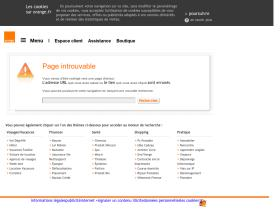 acanoeraid.pagesperso-orange.fr
