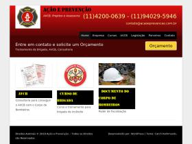 40 Sites Similares ao Protecequipe.com.br - SimilarSites.com 5cfa2546fb
