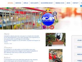 acap-developpement.fr
