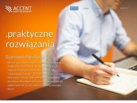 accent.wroclaw.pl