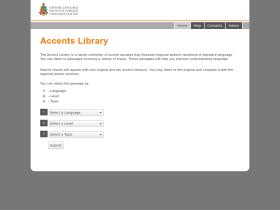 accents.lingnet.org