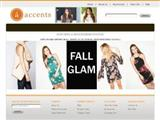 accentsfashionaccessories.com