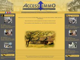access-immo.fr