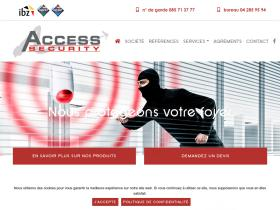 access-security.be