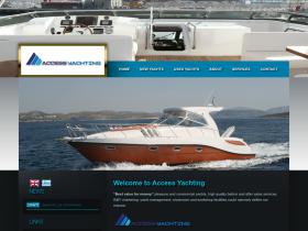 access-yachting.gr