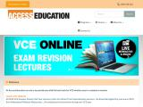 accesseducation.com.au