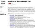 accessiblehomedesigns.com