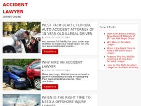 accident-lawyer-online.com