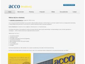 acco-site.be