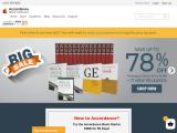 accordancebible.com