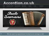 accordion.co.uk