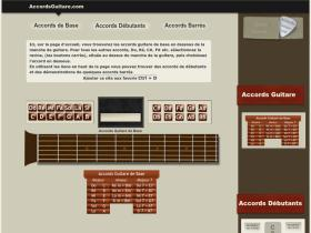 accordsguitare.com