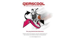 account.gemscool.com