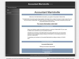 accountant-marrickville.websyte.com.au