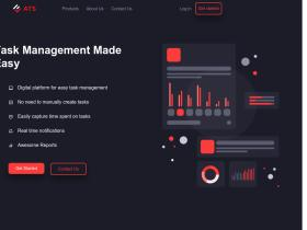 accountants-on-site.co.za