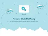 accountingstudyguide.com