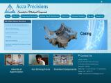 accuprecisions.com