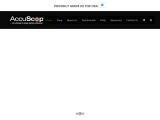 accuscopeusa.com