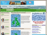accuweather.co.uk