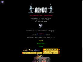acdctabs.free.fr